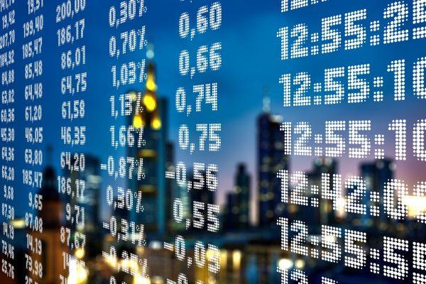 Londra, boom economico nel 2021. Previsto un +7,8% di PIL